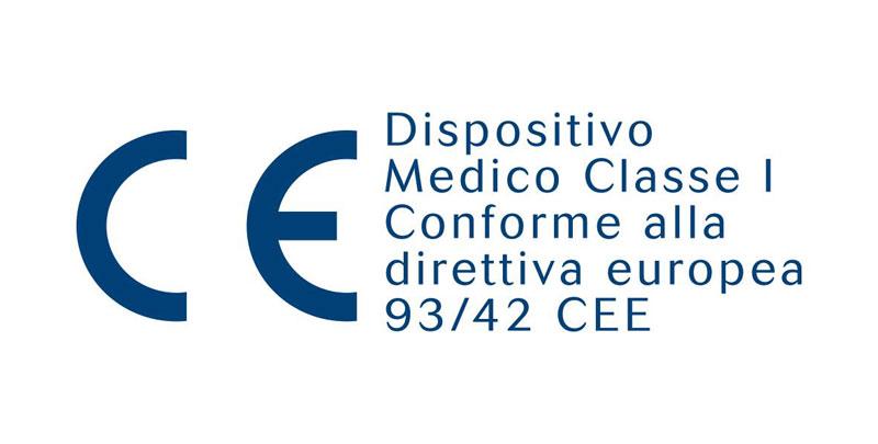 cabifi-certificazione-CE.jpg