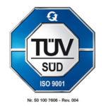 cabifi-certificazione-ISO9001