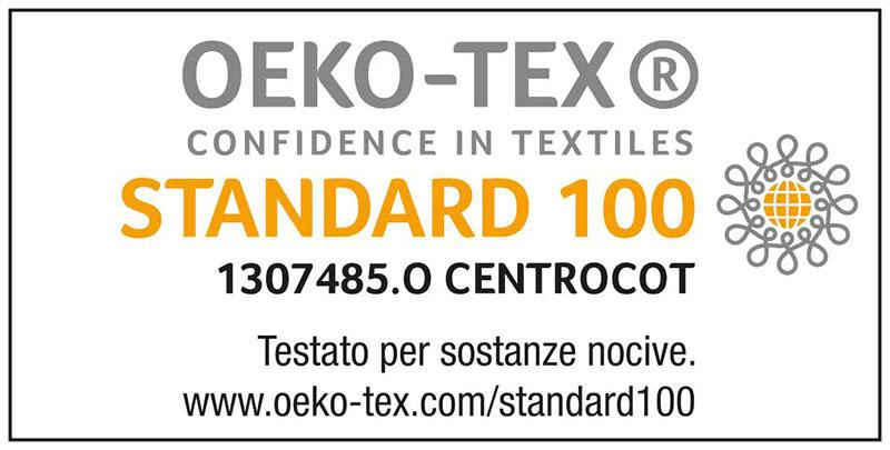 cabifi-certificazione-OEKO.jpg