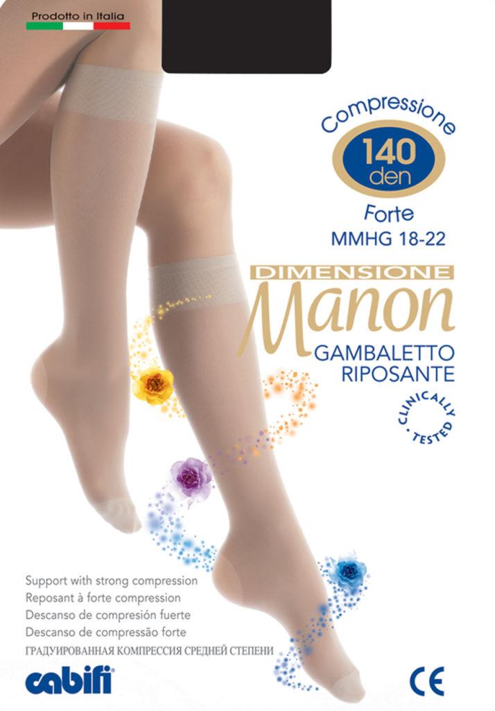 manon-40-compressione-graduata-leggera-rilassante