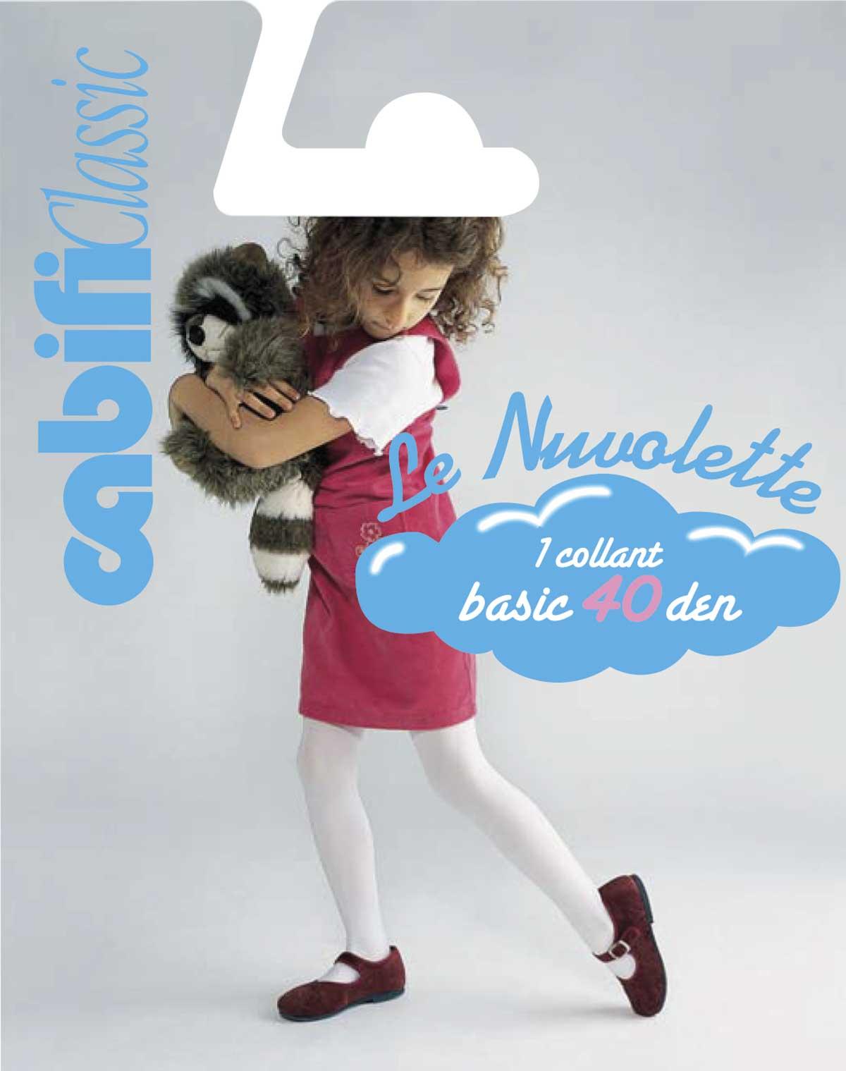 cabifi-bimba-le-nuvolette-basic-40