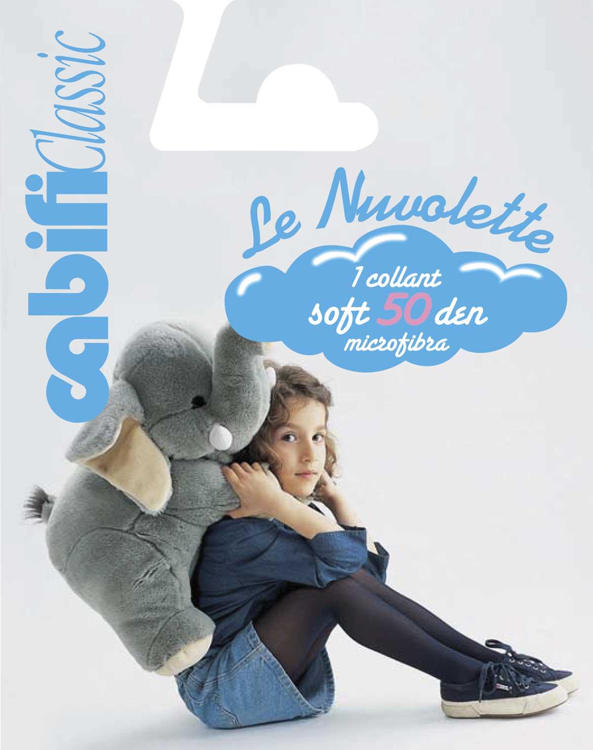 cabifi-bimba-le-nuvolette-soft-50